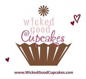 Wicked Good Cupcakes - an honest review by The Kitchen Snob #cupcakes