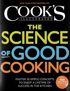 10 Gift Ideas for Cooks - find the perfect gift for the cook in your life!
