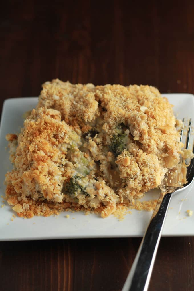 12 Thanksgiving Side Dishes You Haven't Tried - some new variations on traditional recipes!